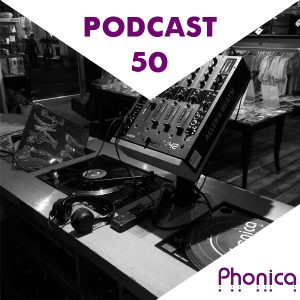 podcast50april16