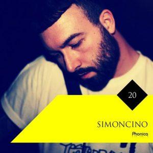 simoncino