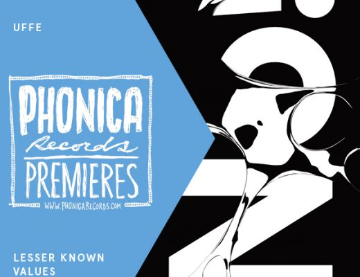 phonica-premieres-019-square