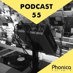 Podcast55-Artwork600px