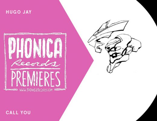 phonica-premieres-017-square
