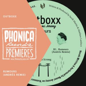 phonica-premieres-018-square (1)