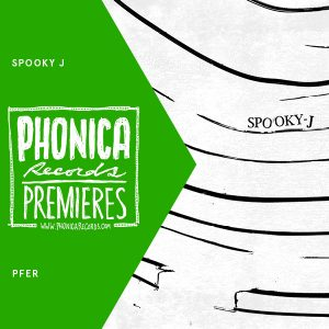 phonica-premieres-020-square