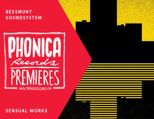 phonica-premieres-021-square (1)