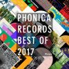 Phonica Records: Best Of 2017