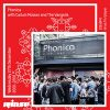 Listen to Phonica on Rinse FM