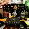 Phonica In-Store: Louie Vega