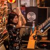 Phonica In-Store:Peggy Gou