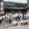 Phonica Record Store Day 2018!