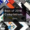 Best Of 2018 - Compilations