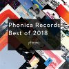 Phonica Records Best Of 2018