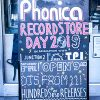 Phonica Record Store Day 2019!