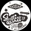 Kassian - Shuffling Words